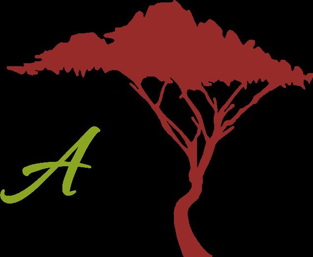 Logo de AMJ Paysage, paysagiste à Challans